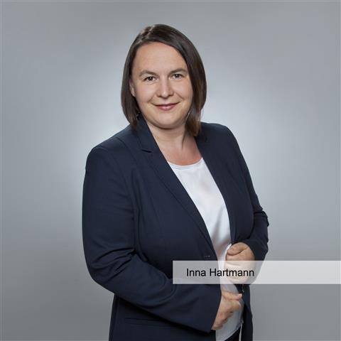 Inna Hartmann