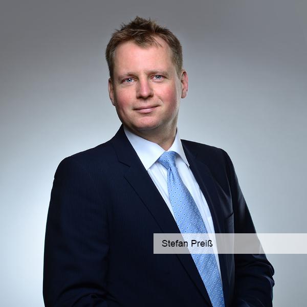 Stefan Preiß