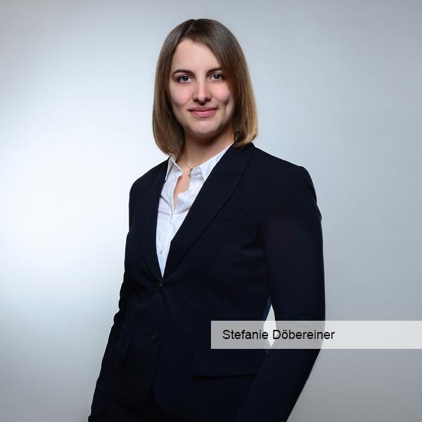 Stefanie Döbereiner