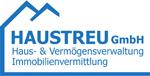Haustreu Logo